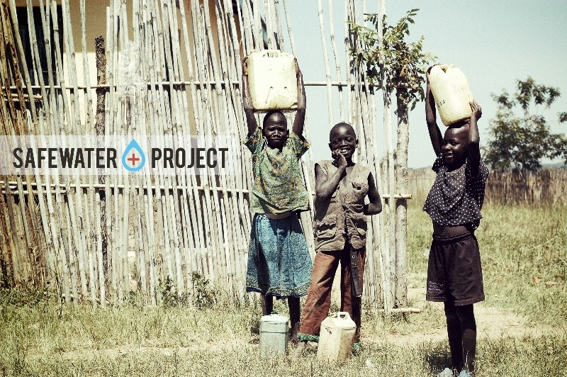 safewaterproject