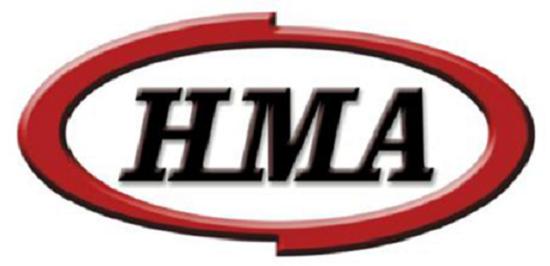 Huron Manufacturing Association