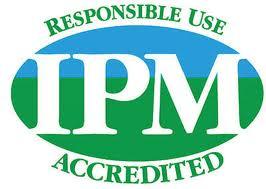 IPM Council