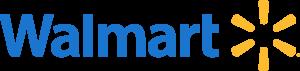New_Walmart_Logo