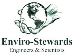 Enviro Stewards
