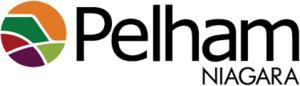 pelham-logo