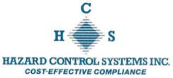 Hazard Control Systems