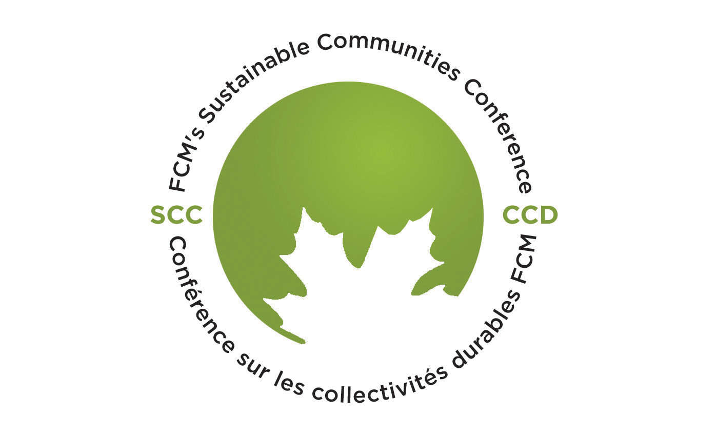 SCC-logo_bil_london