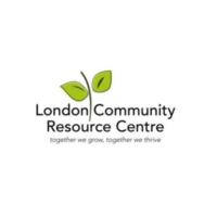 London Community Resource Centre